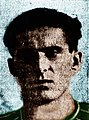 Antonis Tsolinas Panathinaikos.jpg