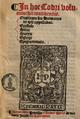 Antonius Urceus Codrus (1446-1500).png