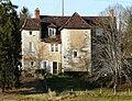 Antonne Maison du Pot (3).JPG