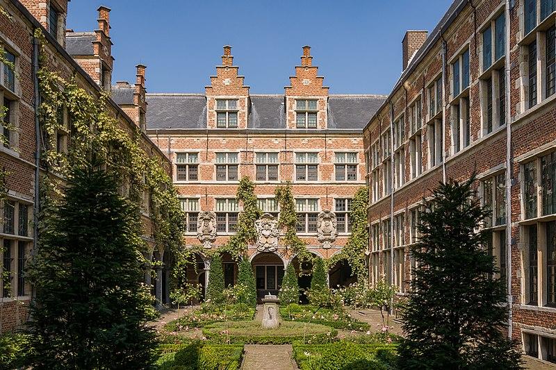 File:Antwerp Belgium Museum-Plantin-Moretus-05.jpg