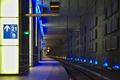 Antwerpen-Centraal railway station platform 21, Belgium (DSCF4760).png
