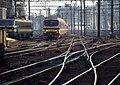 Antwerpen Centraal 1992 10.jpg