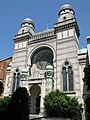 Antwerpen Synagoge Bouwmeestersstraat6.JPG