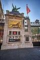 Antwerpen Zoo Entrance 2.jpg