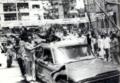 Anwar Sadat in Desouk-14.png
