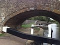 Anyho Weir Bridge.jpg