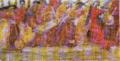 AokiShigeru-1904-Spring.png