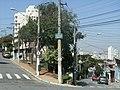 Apartamento próximo ao Metrô - panoramio (5).jpg