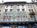 Apartment U Novaku, Prague 1.JPG