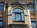 Apartment house A. Khrenova - panoramio.jpg