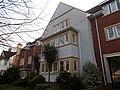 Apartments, SUTTON, Surrey, Greater London - Flickr - tonymonblat.jpg