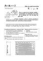 Apazapa-Aller2-3 NB.pdf