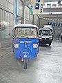 Ape calessino in Prato.jpg