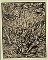 Apocalypse (BM 1909,0403.31).jpg