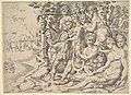 Apollo and the Muses MET DP823110.jpg