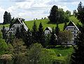 Appartementhäuser in Schönwald im Schwarzwald.jpg