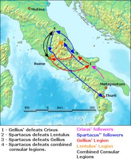 72 BC Year