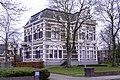 Appingedam - Stationsweg 1.jpg