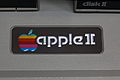 Apple II-IMG 7074.jpg
