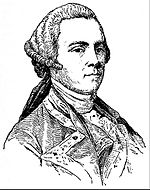 Appletons' Wentworth William - John (1).jpg