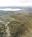 Approach to Fua'amotu Airport, Tongatapu, Tonga - panoramio (17).jpg