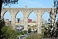 Aqueduto das Águas Livres - Lisboa - Portugal (49774543028).jpg