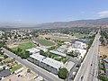 Aquinas San Bernardino.jpg