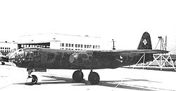 Arado Ar 234 Freeman Field IN 1945.jpg