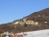 Aranno1 svizzera 2005.png