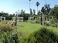 Arboretum23.JPG