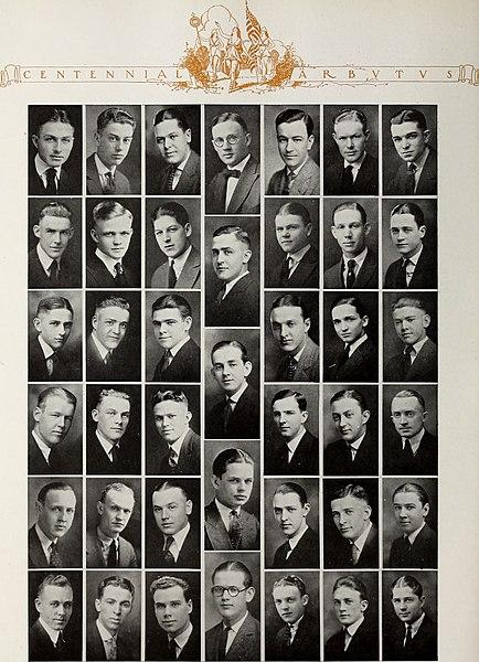 File:Arbutus (1921) (14579291200).jpg