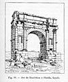 Arc Sbeitla Henri Saladin.jpg