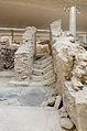 Archaeological site of Akrotiri - Santorini - July 12th 2012 - 52.jpg