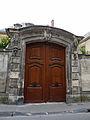 Archevêché de Reims (2).jpg