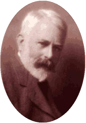 Archibald Thorburn - Archibald Thorburn