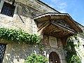 Architectural Detail - Veliko Tarnovo - Bulgaria - 05 (43199884511).jpg