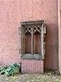 Architectural Relic, Eagle Square, Concord, NH (49211564502).jpg