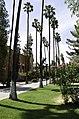 Architecture, Arizona State University Campus, Tempe, Arizona - panoramio (234).jpg