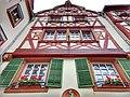 Architektur in Bernkastel 4.jpg