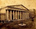 Archivo General de la Nación Argentina 1890 aprox Buenos Aires, Catedral.jpg