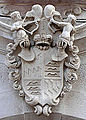 Arco-Stemma d'Arco.JPG