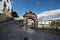 Arco de Felipe V (2).jpg
