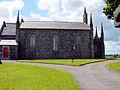 Ardtrea Parish Church - geograph.org.uk - 113660.jpg