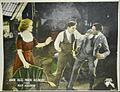 Are All Men Alike lobby card.jpg