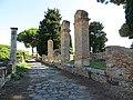 Area archeologica di Ostia Antica - panoramio (55).jpg
