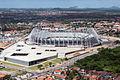 Arena Castelão 6.jpg