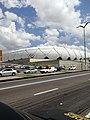Arena Da Amazonia.jpg