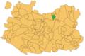 Arenas de San Juan.png