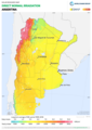 Argentina DNI Solar-resource-map GlobalSolarAtlas World-Bank-Esmap-Solargis.png