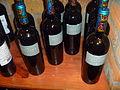 Argentina wine.JPG